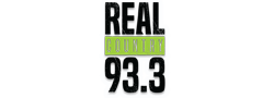 CKSQFM — Real Country Stettler